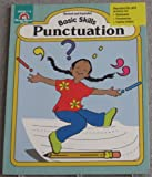 img - for Punctuation (EMC Series) book / textbook / text book