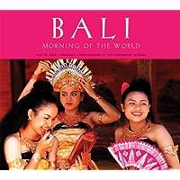 Bali: Morning of the World [Idioma Inglés]
