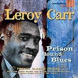 Prison Bound Blues
