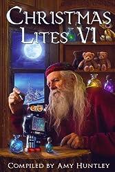 Christmas Lites VI