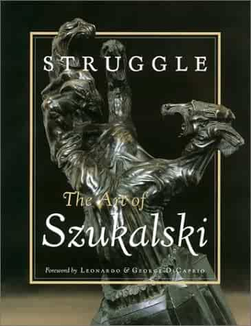 Struggle: The Art of Szukalski