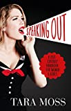 Speaking Out: A 21st Century Handbook for Women and Girls
