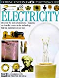 Electricity (Eyewitness Guides)