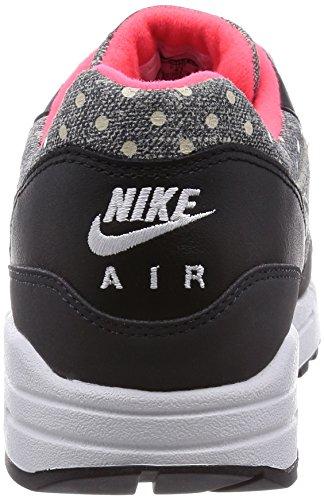Shoes Men LTR 1 Premium Grey Nike Running Granite Air Black 002 Max Anthracite 0gxypf