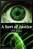 Bargain eBook - A Sort of Justice
