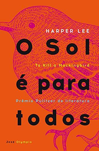Amazoncom O Sol é Para Todos Portuguese Edition Ebook Harper