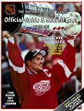 img - for The National Hockey League Official Guide & Record Book 1998-99 (Serial) book / textbook / text book