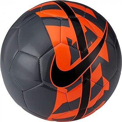 Nike Hypervenom React Soccer Football Ball