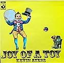 おもちゃの歓び+5(SHM-CD/紙ジャケット)
