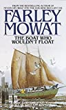 img - for The Boat Who Wouldn't Float book / textbook / text book