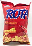 Oriental Rota Prawn Crackers - 60 gm