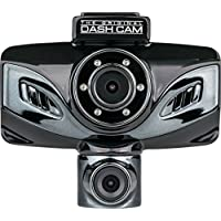 Dash Cam 4SK909X Twister X, Infrared LED