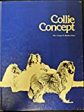 Collie Concept, George Roos, 0931866103