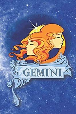 geminie horoscope du jour