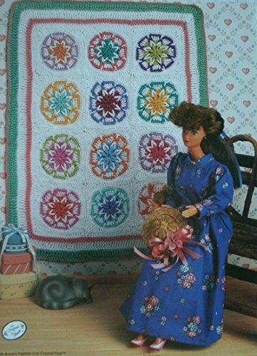old barbie houses - 8