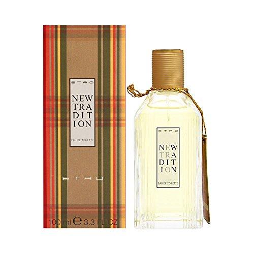 new-traditions-etro-by-etro-for-men-and-women-eau-de-toilette-spray-33-oz