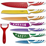 Chopmate Stainless Steel Knife