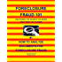 Foreclosure Fraud 101 Uncovering The Secrets Banks Don't Want You To Know #1 How To Analyze Foreclosure Documents For Fraud