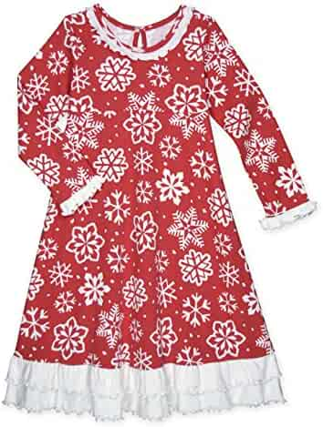 Shopping Premium Apparel - Sleepwear   Robes - Clothing - Girls ... 9333a967f