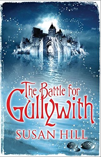 Read Online Battle for Gullywith PDF