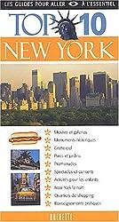 Top 10 New-York
