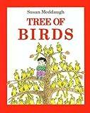 Tree of Birds, , 0395689783
