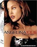 Life or Something Like It / Mr. & Mrs. Smith / Pushing Tin (Angelina Jolie Collection)