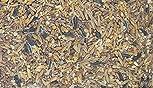 Riga (petfood Oiseaux de la Nature Coussin 5 Kg - Lot de 1: Amazon.fr: Animalerie