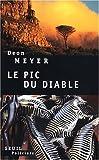 """Afficher """"Le pic du Diable"""""""