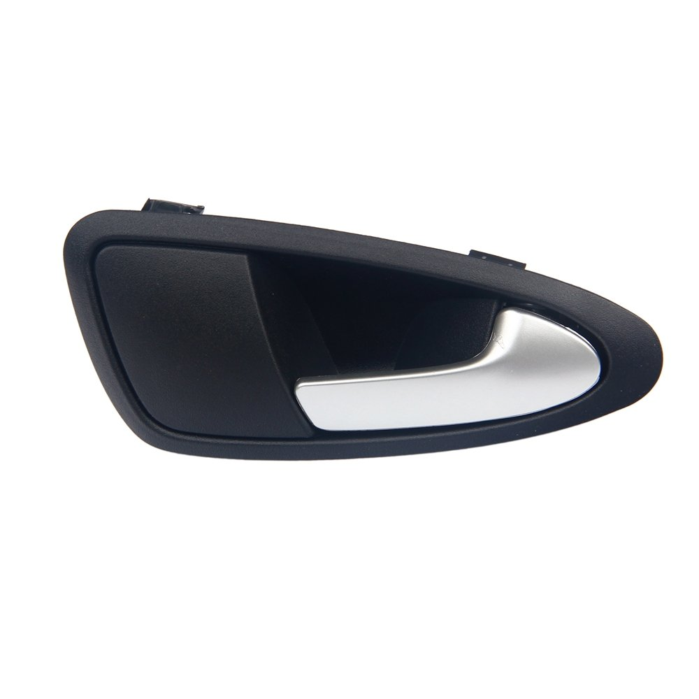 BODYART Car Inner Interior Door Handle Right For SEAT Ibiza 2009-2012 6J0837114A GL TS Trade
