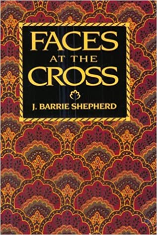 Books Literature and Fiction Poetry From Publishers Weekly Who was actually present at the crucifixion? Who was really there? It is the eternal question of