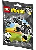 LEGO Mixels 41503 Krader Building Set