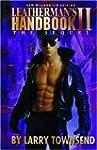 Leatherman's Handbook II: The Sequel