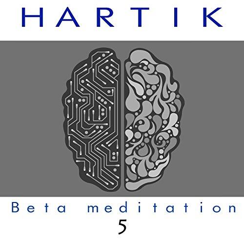 Beta meditation