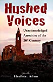 Hushed Voices, , 1907784039