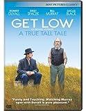 Get Low / Le Grand Voyage (Bilingual)