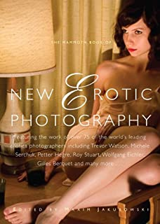 Please interesting. The mammoth book of illustrated erotica