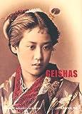 Geishas, Berenice Geoffroy-Schneiter, 2843234239