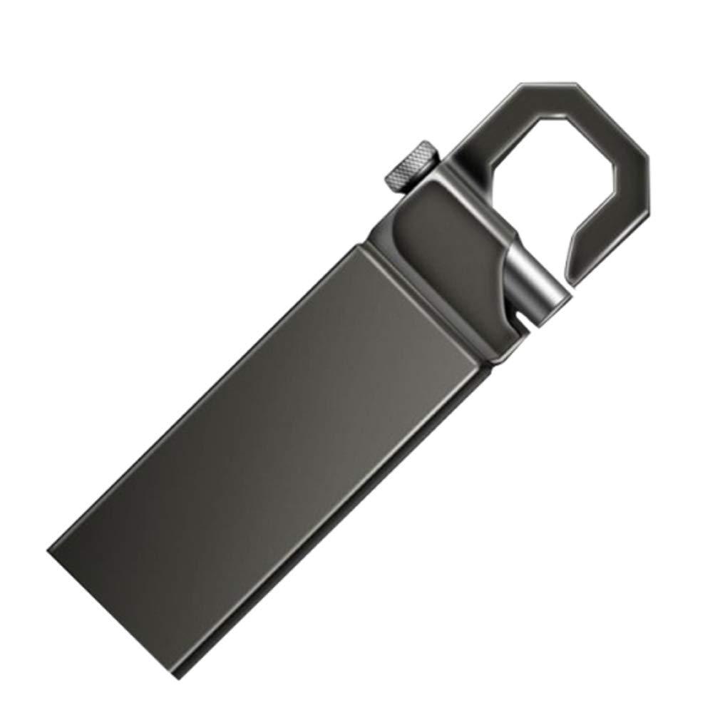 Amazon.com: Dragon Honor USB 3.0 2 TB Flash Drives Memory ...