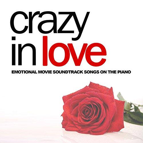 Crazy in Love (Emotional Movie...
