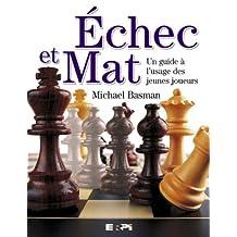 Échec et mat encyclopédie