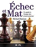Sports Et Loisirs Best Deals - Échec et mat encyclopédie