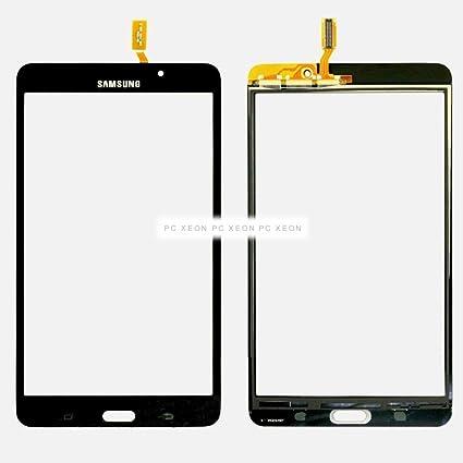 ePartSolution-OEM Samsung Galaxy Tab 4 SM-T230 7 0