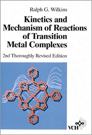 Organometallic Compounds Online Free Ereader Books Texts
