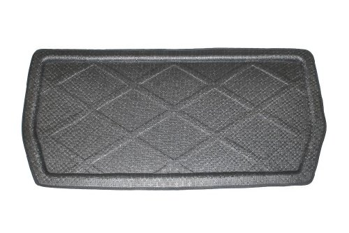Cargo Mat Trunk Liner Tray for Toyota Sienna ()