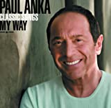 Paul Anka - Dance On Little Girl