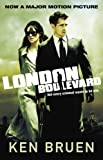 London Boulevard (Film Tie in)