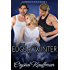 Edge of Winter (Guardian's Realm Book 2)
