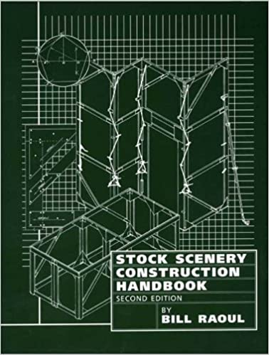 !!FREE!! Stock Scenery Construction : A Handbook. entre England assists Album fleje