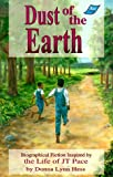 Dust of the Earth, Donna Lynn Hess, 0890847630